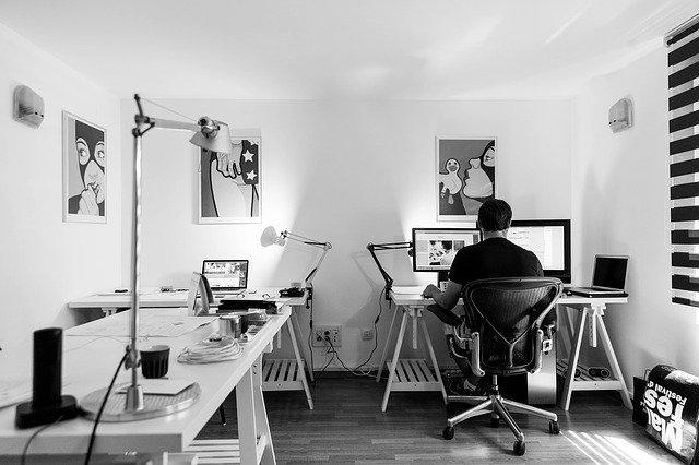 designer-freelance
