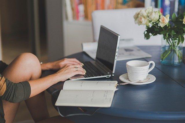 entrepreneur-domicile