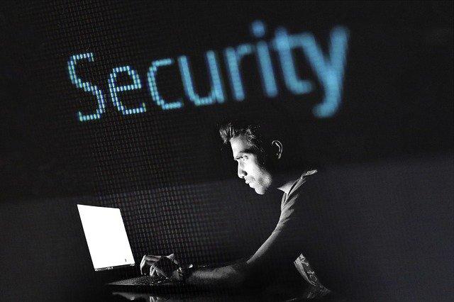 proteger-ordinateur
